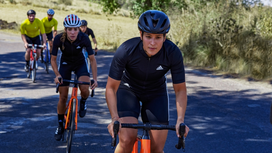 adidas Cycling Mexico 04 -