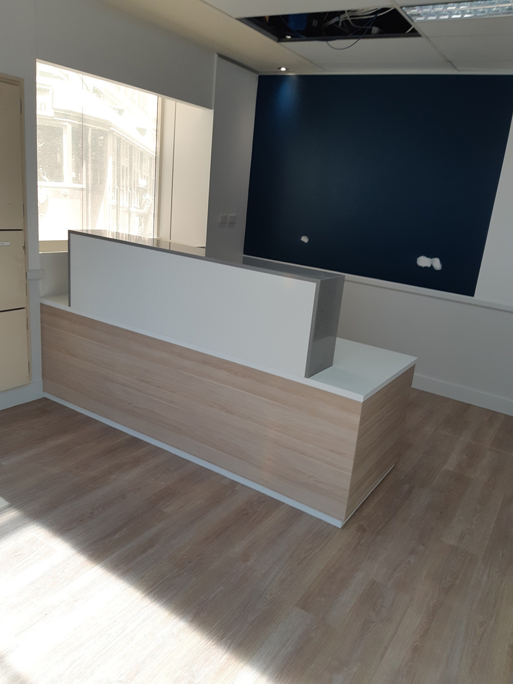 Commercial-Office-Joinery-image-2