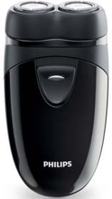 Norelco Travel Men's Shaver