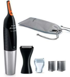 Philips NT5175-49 Norelco Trimmer