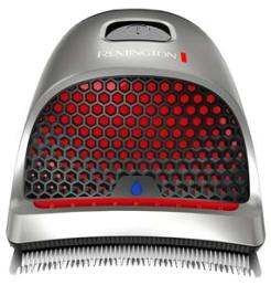 Remington HC4250 Pro Self-Haircut Kit