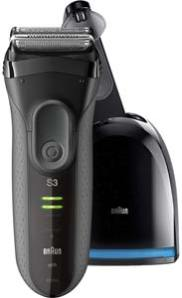 Series 3 ProSkin 3050cc Electric Shaver