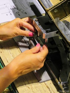 Swiss Army Knife Assembly with Victorinox Geneva