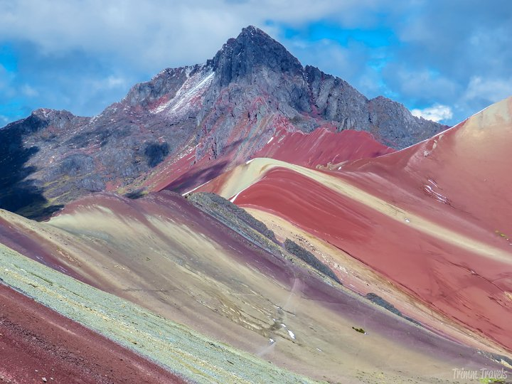 Rainbow Mountain Peru: The Ultimate Day Trip From Cusco