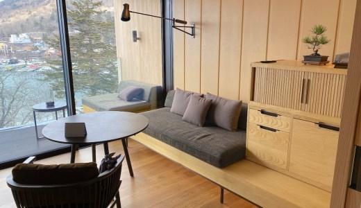 【電話不要・アプリ不可】マリオットの無料宿泊特典のWEB予約方法とオススメの宿泊先