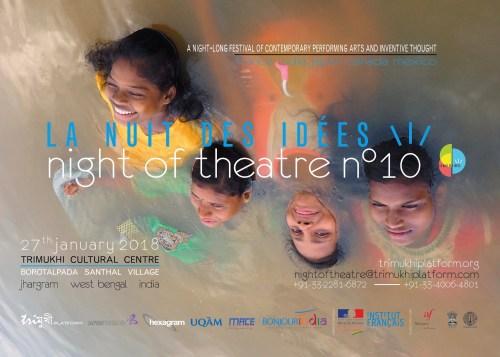 Night of Theatre 10
