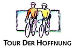 TdH_Logo