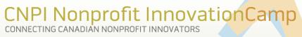 CNPI Innovation Camp