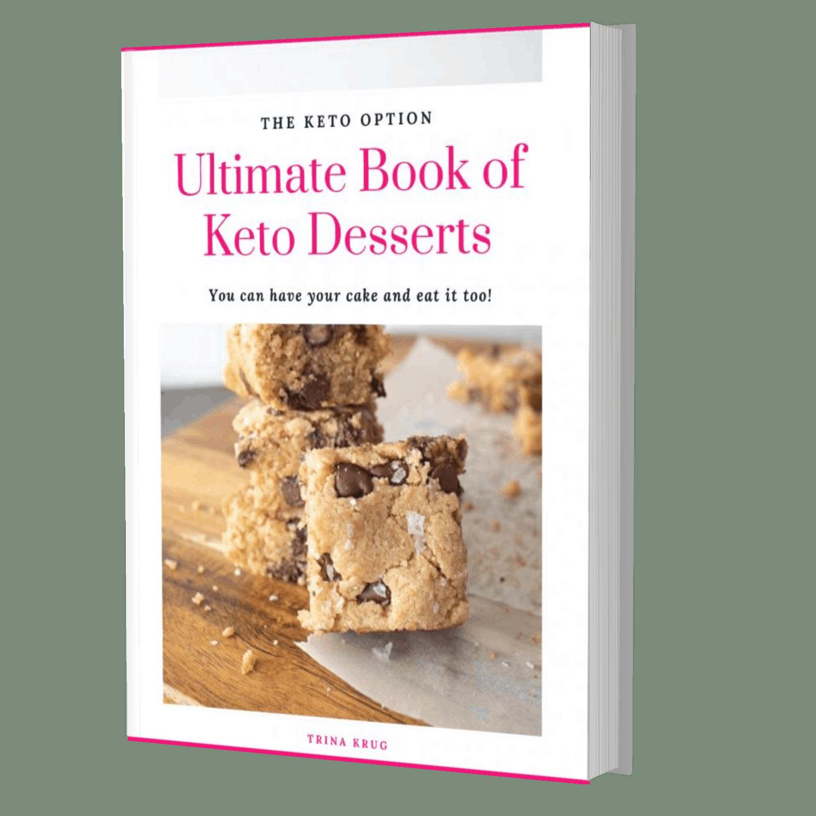 keto desserts mockup (2)