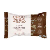 Dark Chocolate Chips - Sugar Free, Low Carb (7oz)