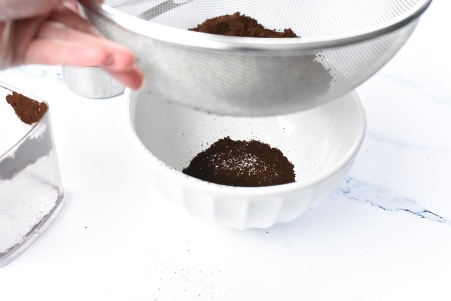 How to Make Instant Coffee From Coffee Beans