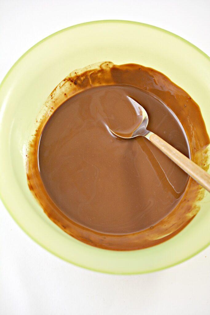 Copycat Keto Almond Joy Bites Ingredients