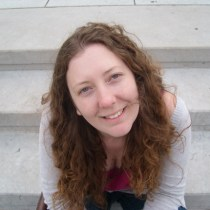 Trina Wallace Profile