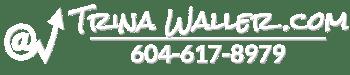 Trina-Waller-logo-full-white-350x