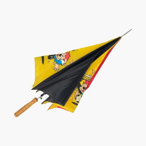 Parapluie Euro 2000