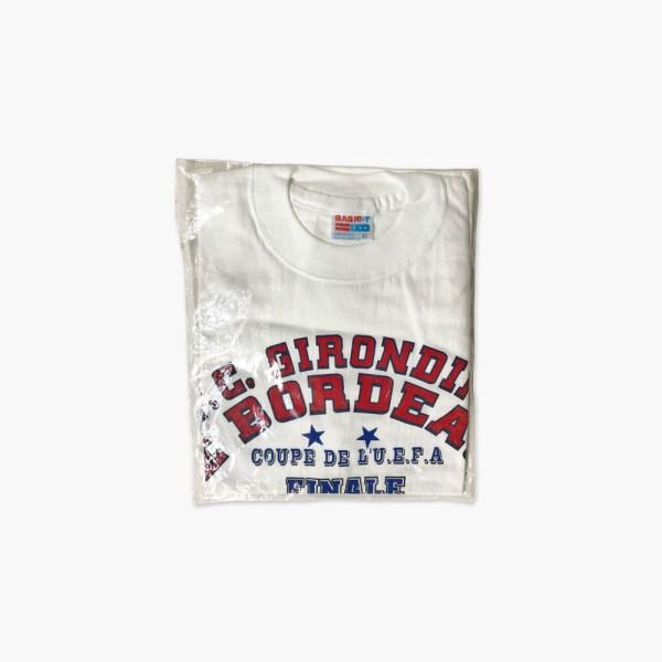 t-shirt Girondins de Bordeaux bayern munich