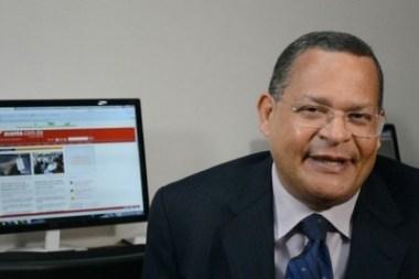 Fausto Rosario Adames
