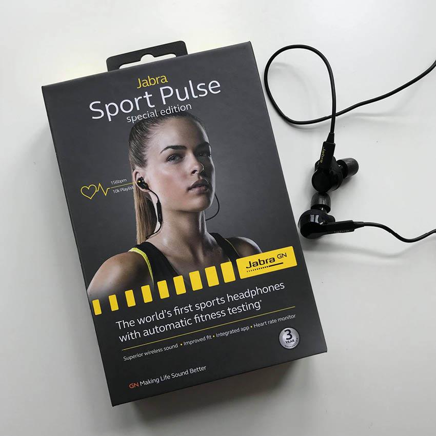 jabra-sport-pulse