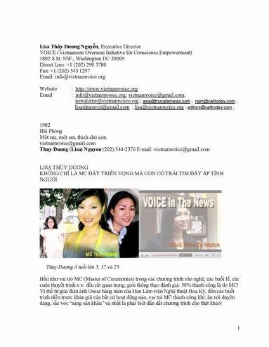https://i2.wp.com/trinhquangminh140i.googlepages.com/ResizeofLisaNguyenThuyDuong_Page_1.jpg