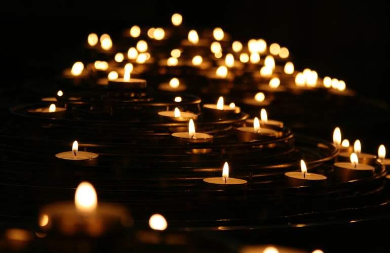 Diwali Dias festival of lights