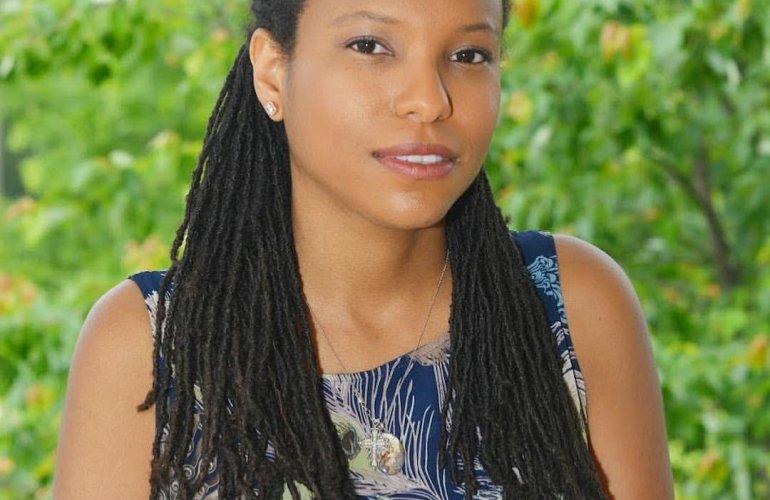 Trini's Livin In Xisle
