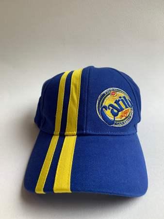 Carib Baseball Cap