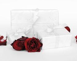 gift-2965845_1920