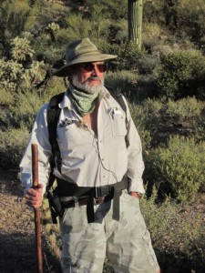 Image result for bill vallicella