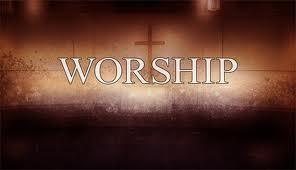 Trinity worship