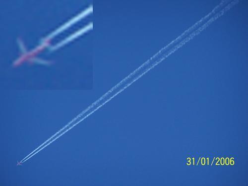 avionasaber.jpg