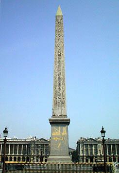 obeliscoparis.jpg