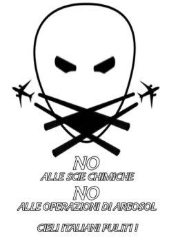 Petici n al gobierno italiano y al parlamento europeo for Indirizzo parlamento italiano