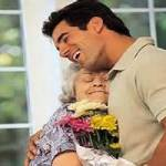 caregiving2