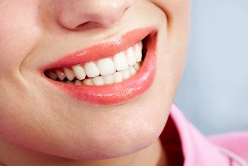 teeth whitening tampa