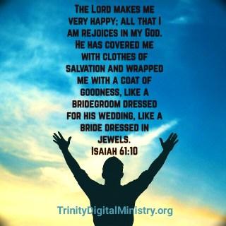 Isa 61:10 image