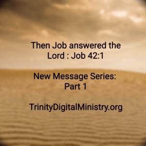 Job 42:1 image