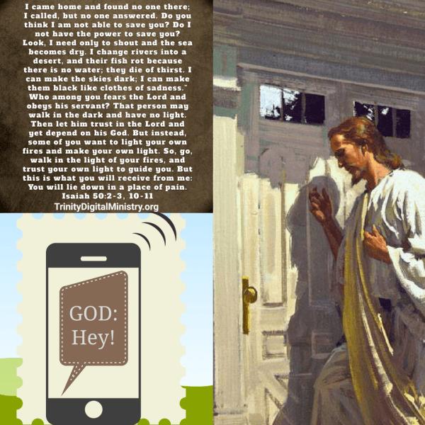 Isaiah_50_2-3_10-11