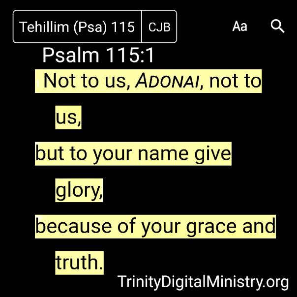 Psalm_115-1 image