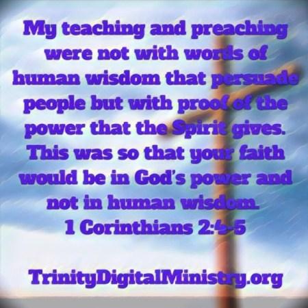 1 Corinthians 2_4-5 image