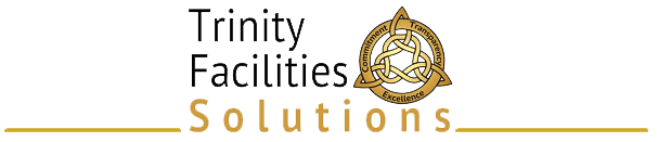 Trinity Facilities Solutions