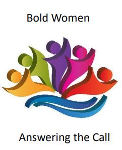 Bold Women