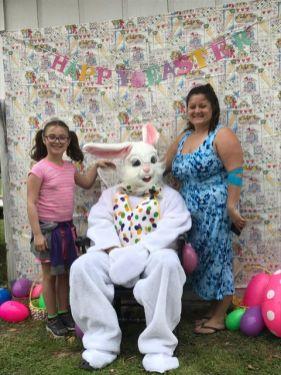 Bunny Pic 3