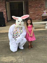Bunny Pic 6