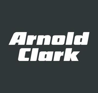 Arnold Clark Modern Apprenticeships
