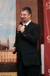 Ivan Lawrence Sorrentino