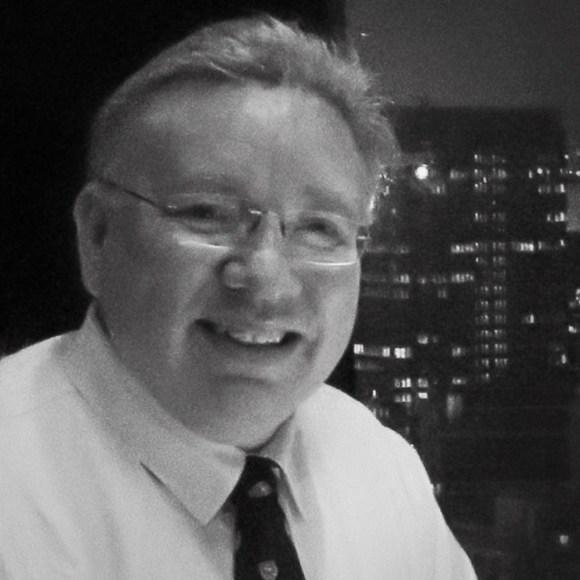 Mikael Adolphson, Fellow and AMES Director of Studies at Trinity, Keidanren Professor of Japanese Studies