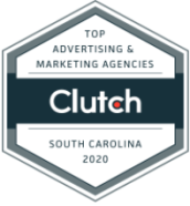Clutch Recognizes Trinity Marketing Agency as a Top PPC Agency in South Carolina 1