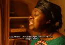 [Movie] Abejoye Part1:- Mount Zion Movie