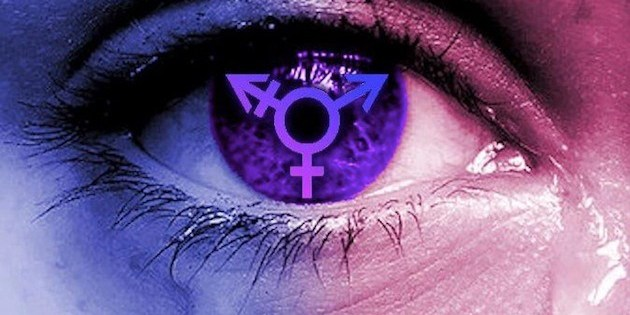 STS Class Schedules Guest Speakers: Navigating Transgender Issues
