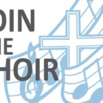 Chancel Choir Begins – Retreat Planned for Saturday, Sept. 29th